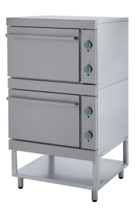 Шкаф жарочный ЭШВ-2 Atesy