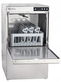 Машина стаканомоечная МПК-400Ф фронтальная