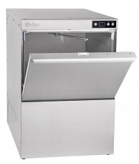 Машина посудомоечная МПК-500Ф-01-230 фронтальная
