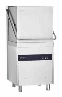 Посудомоечная машина купольного типа МПК-700К-01 Abat