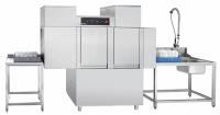 Посудомоечная машина Abat МПТ-2000 туннельная