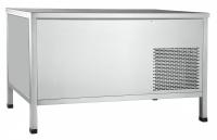 Стол охлаждаемый ПВВ(Н)-70-СО КУПЕ