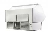 Витрина холодильная Иней-20 (СТ1840)