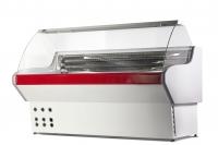 Витрина холодильная Иней-20 (УН1540)