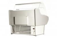 Витрина холодильная Иней-5 (СТ2100)
