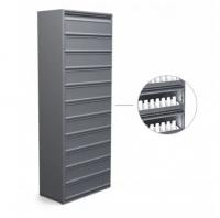 Табачный шкаф сигаретный (11 полок)