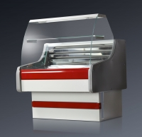 Витрина холодильная Иней-3 (УН2100)