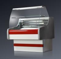 Витрина холодильная Иней-3 (СТ1540)
