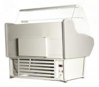 Витрина холодильная Иней-5 (СТ1040)