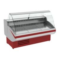 Холодильная витрина GAMMA-2 1500