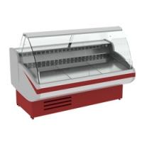 Холодильная витрина GAMMA-2 SN 1500