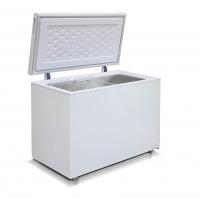 Морозильный ларь Иней-ГК400