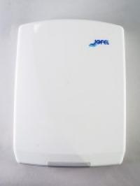 Электросушитель Jofel для рук серии Standard AA14000