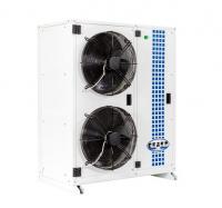 Холодильный агрегат AHM-ZF25