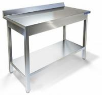 Стол производственный СПМ-1500/1 Master - базовый элемент