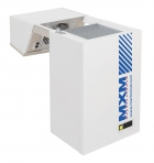 Моноблок холодильный MMN 114 среднетемпературный Марихолодмаш МХМ