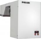 Моноблок холодильный ранцевый Polair MM115R среднетемпературный