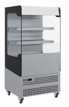 Холодильная витрина FC14-06 VM 0,6-2 0430 VIVARA