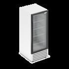 Холодильный шкаф Frostor RV300G PRO без канапе