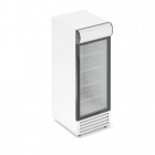 Холодильный шкаф Frostor RV300GL PRO с канапе