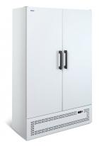Холодильный шкаф  ШХ 0,80 М
