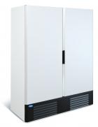 Холодильный шкаф  Капри 1,12Н