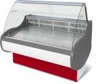 Холодильная витрина ВХСн-1,2 Таир