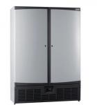 Холодильный шкаф R1400M глухая дверь Ариада Рапсодия