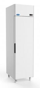Холодильный шкаф  Капри 0,5MB