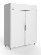 Холодильный шкаф  Капри 1,5MB