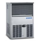 Льдогенератор Scotsman B-M 4015 AS