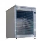 Шкаф расстоечный Тулаторгтехника РТ-435