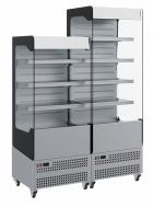 Холодильная витрина FC16-06 VM 0,6-2 0430 VIVARA