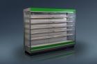 Холодильная горка ВС 1.70-1250Ф Crosby (Кросби)