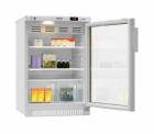 Холодильник фармацевтический ХФ-140-1 POZIS