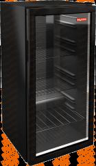 Барный холодильный шкаф HICOLD XW-105