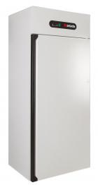 Холодильный шкаф RAPSODY R700MU глухая дверь Ариада Рапсодия