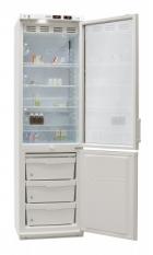 Холодильник комбинированный лабораторный ХЛ-340 POZIS