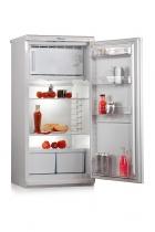 Холодильный шкаф ХОЛОДИЛЬНИК POZIS-СВИЯГА-404-1 белый