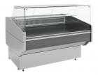 Морозильная витрина GC120 SL 1,25-1 3004 (ATRIUM 2)