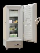 Холодильник для хранения вакцин активный VacProtect VPA-200 POZIS