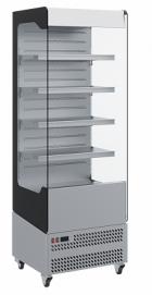 Холодильная витрина FC18-06 VM 0,6-2 0430 VIVARA