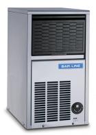 Льдогенератор Scotsman B-M 2006 WS