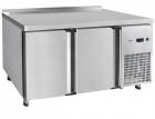 Стол холодильный СХС-60-01 Abat