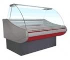 Холодильная витрина Golfstream 120 ВСн Эконом-класса