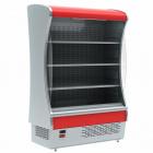 Холодильная горка F 20-07 VM 1,0-2 (Полюс ВХСп-1,0)