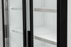 Холодильный шкаф DM110Sd-S версия 2.0 Полаир