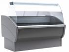 Холодильная витрина G85 SM 1,2-1 (ВХС-1,2 Полюс ЭКО)