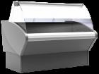 Холодильная витрина G95 SL 1,2-1 (ВХСн-1,2 Полюс)