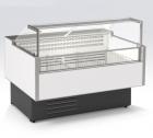 Холодильная витрина Gamma Quadro М 1200 LED